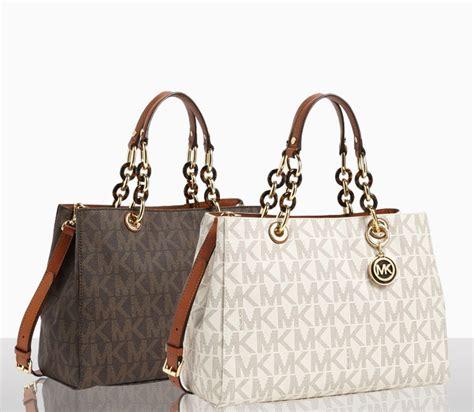 Selling Handmade Bags - top 10 best selling michael kors handbags luxury fashion