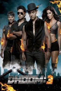 download subtitle indonesia film dhoom 3 nonton happy new year 2014 film streaming download movie