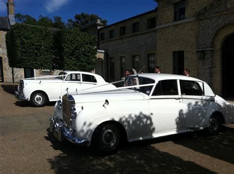 wedding rolls royce rolls royce rolls royce wedding car in chichester west
