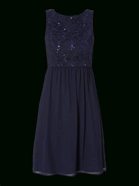 formal elegant blaues kleid hochzeitsgast vertrieb
