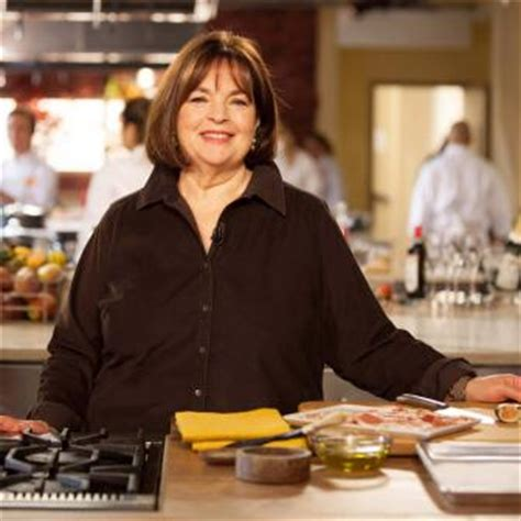ina garten tv schedule easy recipes healthy eating ideas and chef recipe videos