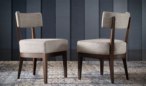 Academic Chair by Affordable Luxury The Academic Collection