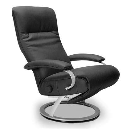 lafer recliner sale kiri recliner chair lafer recliner chairs ergonomic