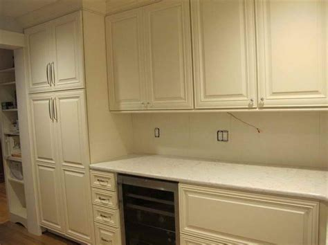 glazed kitchen cabinets colors how to glaze kitchen cabinets all about house design