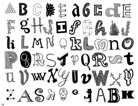 download imageswrite alphabets in a cool way cool letters to draw easy cool letter fonts to draw abc letters stock pencil