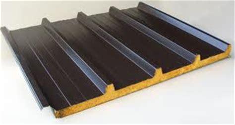 tettoia coibentata copertura lamiera coibentata preventivo work