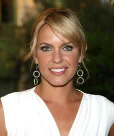 nucole walker days hairstyles arianne zucker and danielle newhairstylesformen2014 com