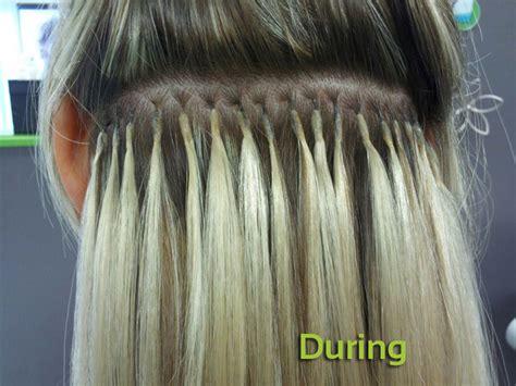 cinderella extensions curly hair cinderella hair strips newhairstylesformen2014 com