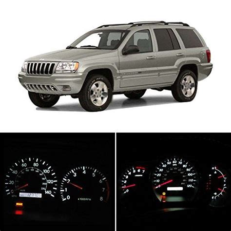 2003 Jeep Grand Accessories 17 Best Ideas About Jeep Wj On Jeep Grand