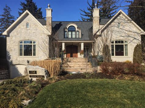 5 Bedroom House For Sale In Mississauga by 5 Bedroom Luxury Detached House For Sale In Mississauga