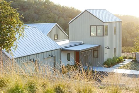 Farmhouse Modern by Modern Farmhouse Exterior Farmhouse With Farmhouse