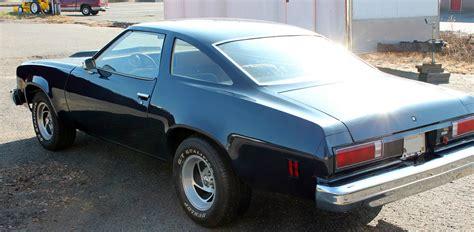 1975 chevelle malibu 1975 chevy chevrolet chevelle malibu vintage car