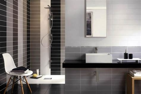 come piastrellare un bagno moderno piastrelle bagno guida alla scelta mie 2012