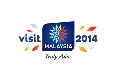 new year date 2014 malaysia january to may tourist atrrivals from s pore up 11 5