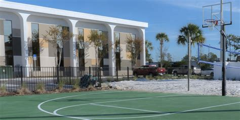Detox Center Orlando Florida by Tour Our Facility Orlando Recovery Center