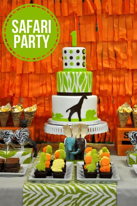 facebook themes safari 155 best images about boy s jungle safari party on pinterest