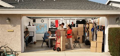 Home Garage Business Ideas by Starting A Business Out Of Your Garage
