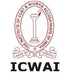 Umkc Mba Cost by Icwa Logo 12 000 Vector Logos