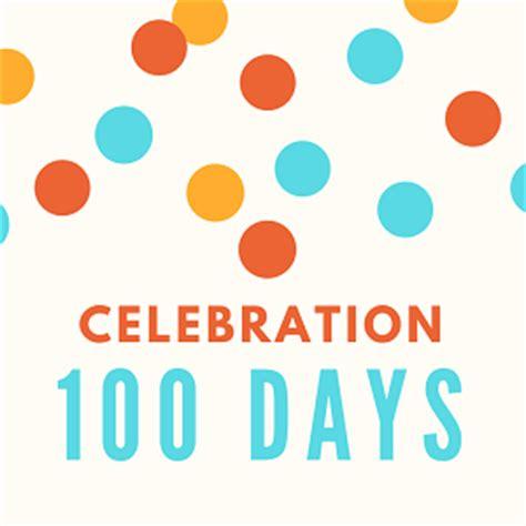 baby 100 days celebration | lorna kirkby photography
