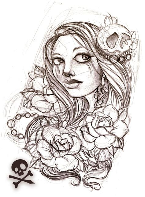 Sketches New And by New Sketch 11 By Willemxsm On Deviantart