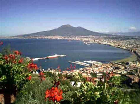 della cania castellammare di stabia http www webalice it