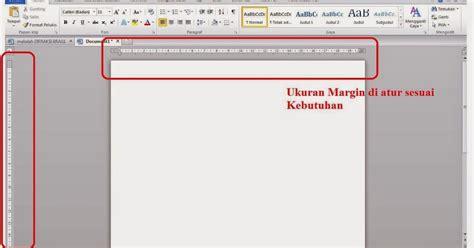format gambar hasil scan cara mudah mengubah gambar hasil scan menjadi pdf dengan