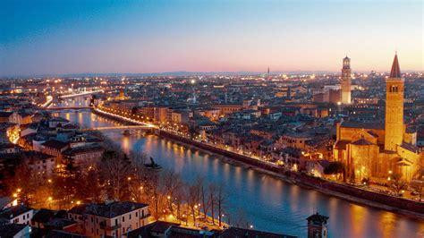 Hotel Italia Verona Italy Europe verona holidays holidays to verona 2018 2019 kuoni