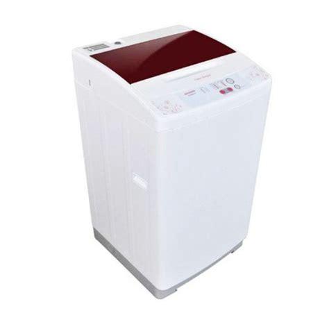 Grosir Mesin Cuci Sharp mesin peralatan rumah tangga the knownledge