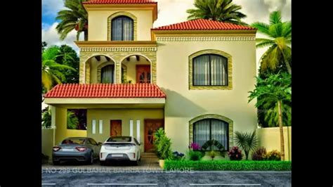 home design in 10 marla 10 marla house plan design in lahore pakistan youtube