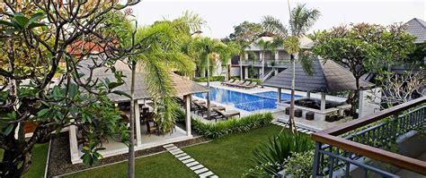 Dewi Sri dewi sri hotel kuta bali official website
