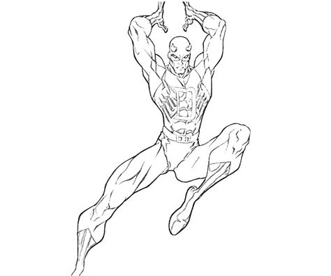 marvel movie coloring pages daredevil the movie coloring pages marvel daredevil