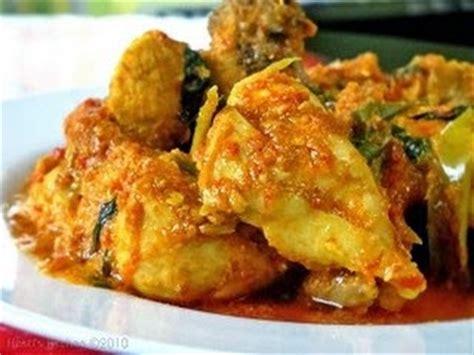 cara buat opor ayam bumbu kuning resep ayam bumbu kuning kreasi resep masakan indonesia