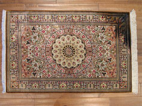 Persian Rug Company Chattanooga Roselawnlutheran Rug Company Chattanooga