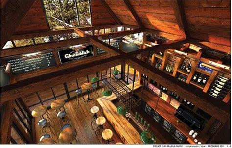 chelsea quebec restaurants chelsea pub menu prices restaurant reviews tripadvisor