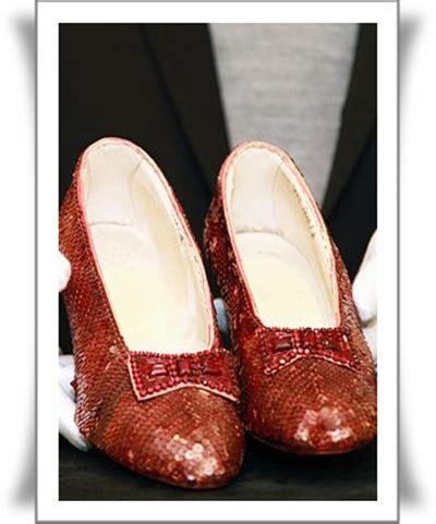 Sepatu Merk Oscar sepatu termahal di dunia entertainment carapedia