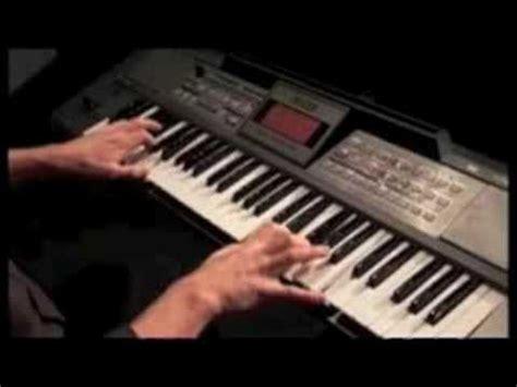 Keyboard Roland E09 Baru roland e09 keyboard arranger demo