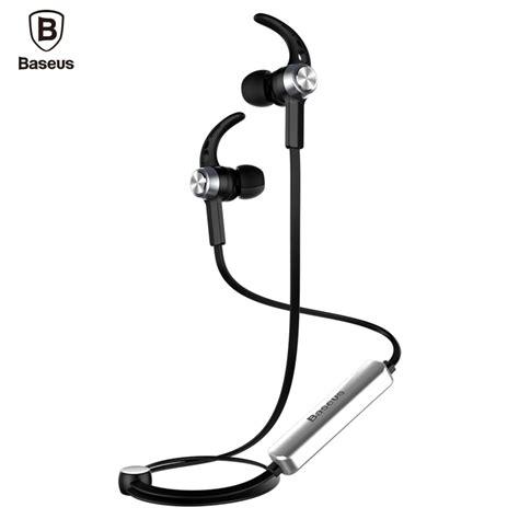 Original Dacom 7 Sport Bluetooth Headset Earpiece Bluetooth 4 1 אוזניות פשוט לקנות באלי אקספרס בעברית זיפי