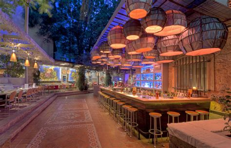top bars in athens top 10 cocktail bars in athens travel greece travel europe