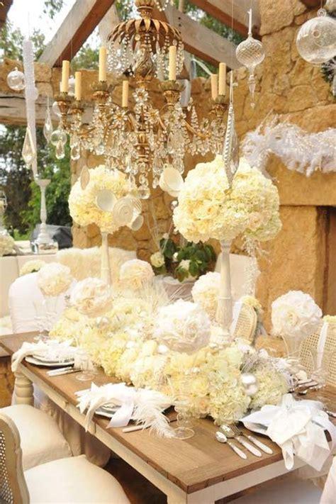 Cheap Wedding Decor Ideas   Wedding and Bridal Inspiration