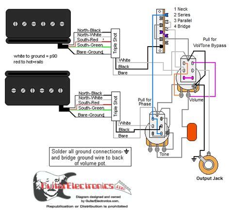 4 way wiring problem telecaster guitar forum