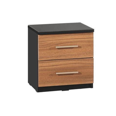 Cabinet Ontario by Ontario Bedside Table Furnitureking Store For
