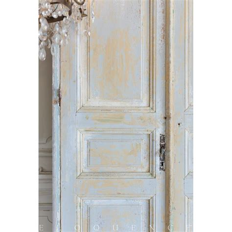 country style door country style vintage doors 1940 kathy kuo home