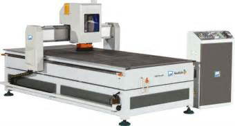 holzer woodworking machinery cnc woodworking machines in india woodworking projects