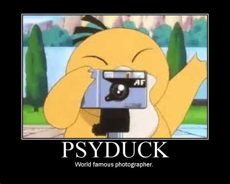 Psyduck Meme - psyduck by s symph on deviantart