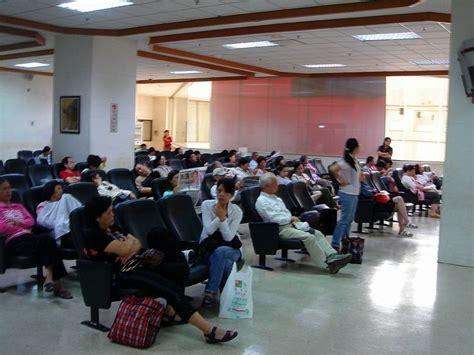 er waiting room emergency room wait