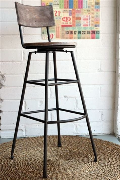 very tall bar stools aged wood extra tall iron bar stool industrial bar