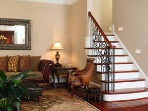 Interior painting ideas home designs ideas