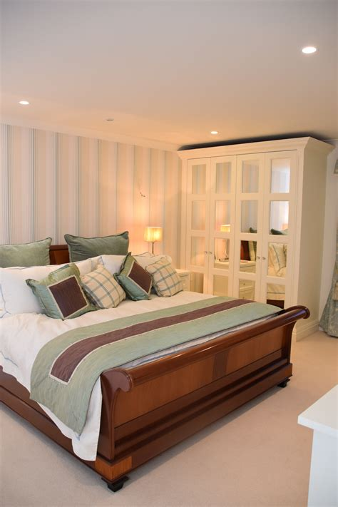 orchard house interiors recent projects from the english wardrobe company orchard house interiors