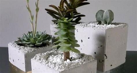 fioriere in cemento prezzi fioriere in cemento prezzi vasi e fioriere quanto