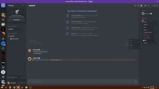 discord rpg bot server bot discord make money from home speed wealthy